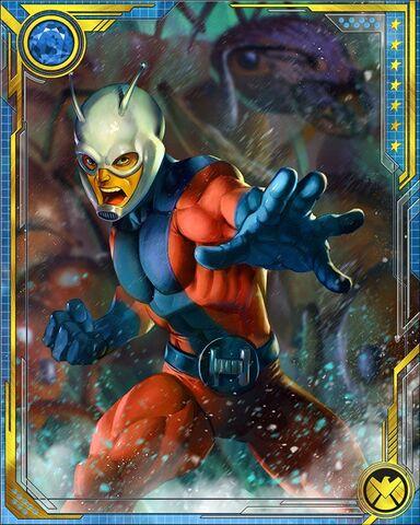 File:Second Chance Ant-Man+.jpg