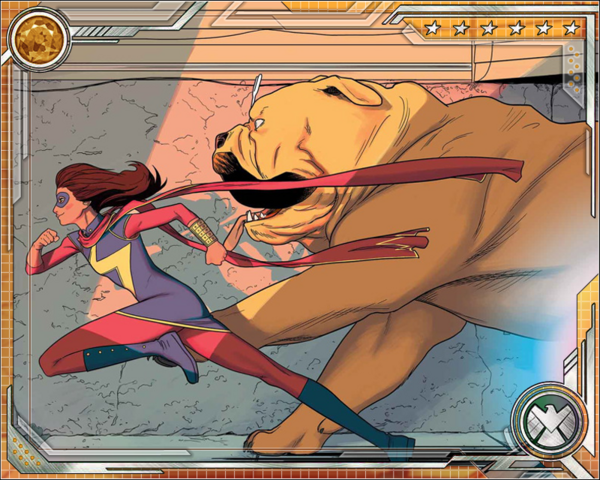 File:Wizecrack-UR t Ms Marvel Lockjaw.png