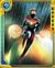 AvengerCaptainMarvel5