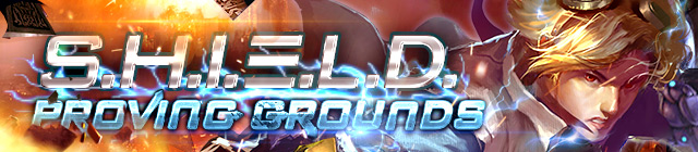 File:SHIELDProvingGrounds21Banner.jpg
