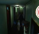Приют Святой Агнес (199999)
