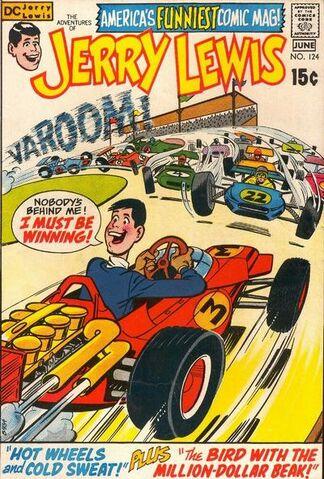 File:Adventures of Jerry Lewis Vol 1 124.jpg
