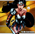 Diana of Themyscira (Smallville) 001
