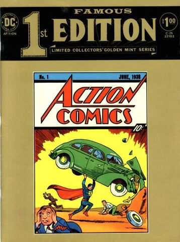 File:Famous First Edition Vol 1 C-26.jpg