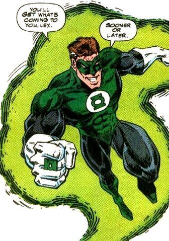 File:Green Lantern Super Seven 007.jpg