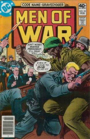 File:Men of War Vol 1 25.jpg