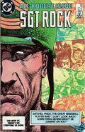 Sgt. Rock Vol 1 395