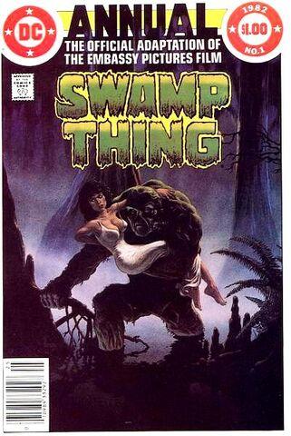 File:Swamp Thing Annual Vol 2 1.jpg