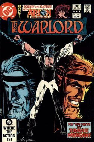File:Warlord Vol 1 57.jpg