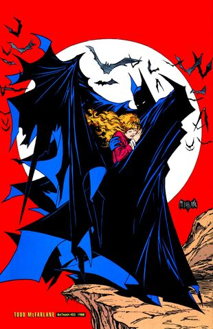 File:Batman 0316.jpg