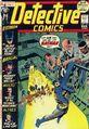 Detective Comics 421