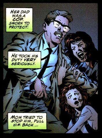File:James Gordon Supergirl-Batgirl 001.jpg