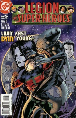 File:Legion of Super-Heroes Vol 5 5.jpg