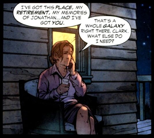 File:Martha Kent Earth-1 001.jpg