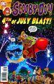 Scooby-Doo Vol 1 146