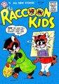 The Raccoon Kids Vol 1 59