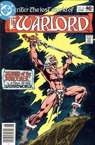 File:Warlord Vol 1 34.jpg