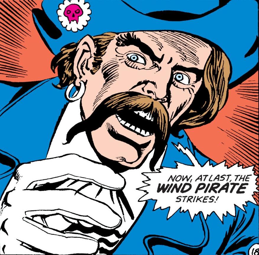File:Wind Pirate.png