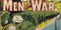 All-American Men of War Vol 1 79