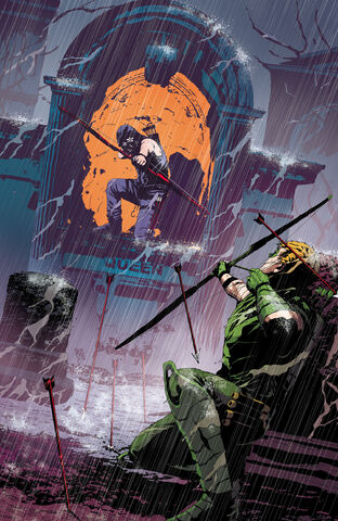 File:Green Arrow Vol 5 20 Textless.jpg