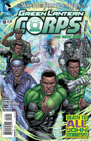 File:Green Lantern Corps Vol 3 18.jpg