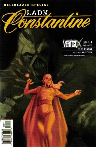 File:Hellblazer Lady Constantine Vol 1 3.jpg