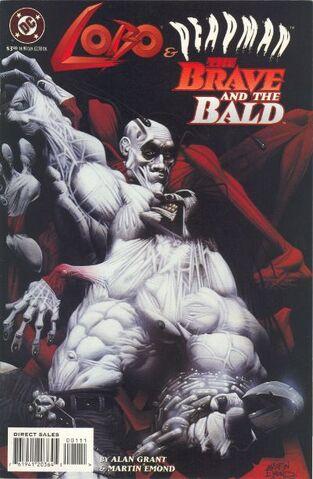 File:Lobo-Deadman The Brave and the Bald Vol 1 1.jpg