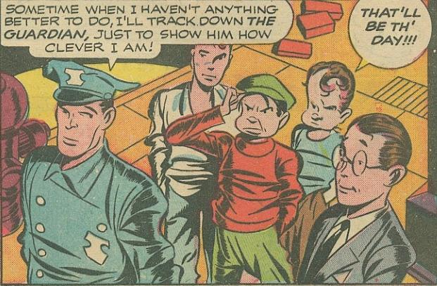 File:Newsboy Legion 005.jpg