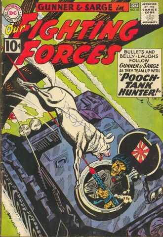 File:Our Fighting Forces Vol 1 63.jpg
