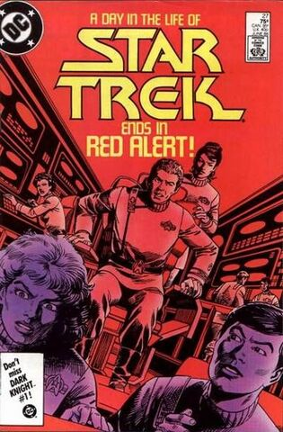 File:Star Trek Vol 1 27.jpg