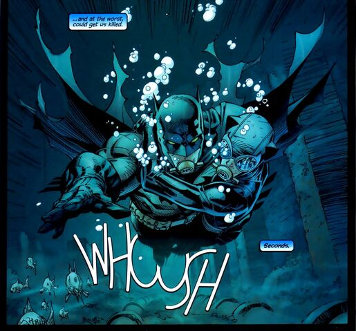 File:Batman 0374.jpg