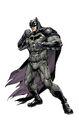Batman Rebirth Vol 1 1 Textless Variant