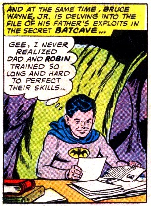 File:Bruce Wayne Junior Super-Sons 001.jpg