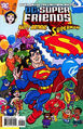 DC Super Friends 9