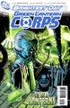 Green Lantern Corps Vol 2 48 Variant