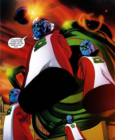 File:Guardians of the Universe 004.jpg