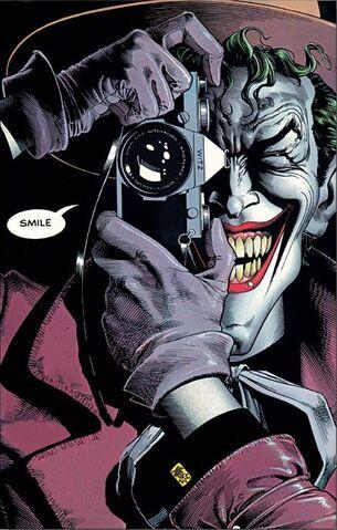 File:Joker 0011.jpg