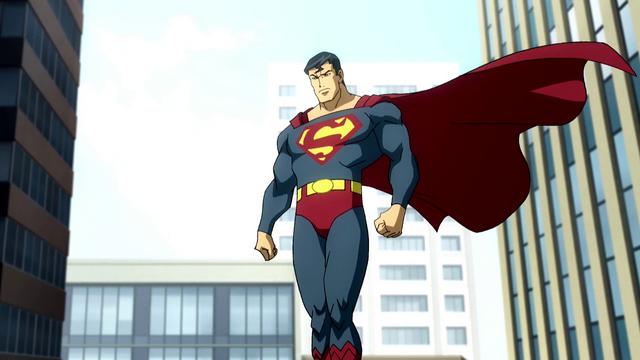 File:Superman Return of Black Adam 002.png
