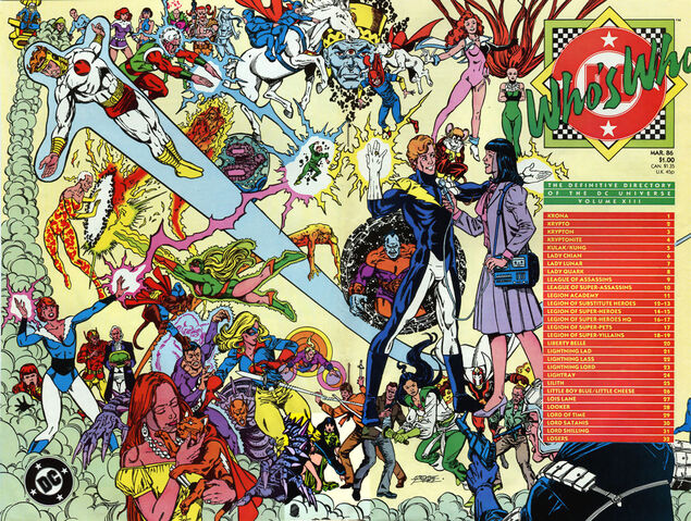 File:Who's Who The Definitive Directory of the DC Universe Vol 1 13 Wraparound.jpg