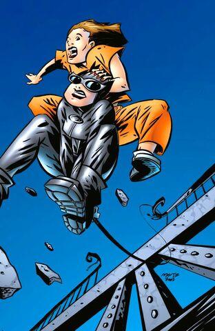 File:Catwoman 0047.jpg