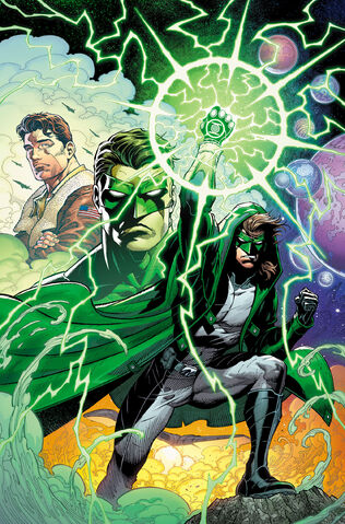 File:Green Lantern Annual Vol 5 4 Textless.jpg