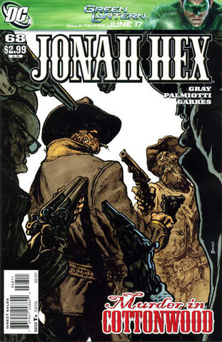 File:Jonah Hex Vol 2 68.jpg