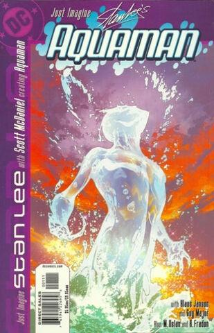 File:Just Imagine Aquaman 1B.jpg