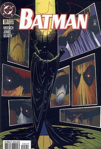 File:Batman 524.jpg