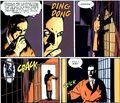 Bruce Wayne Detective 27 001