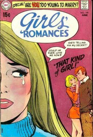 File:Girls' Romances Vol 1 149.jpg