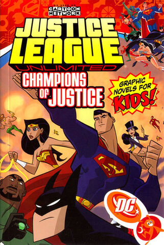 File:Justice League Unlimited Champions of Justice.jpg