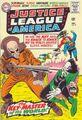 Justice League of America Vol 1 41