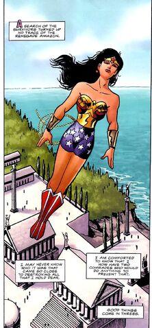 File:Wonder Woman 0224.jpg
