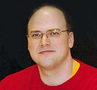File:Alex Ross.jpg